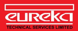 Eureka Africa Blog