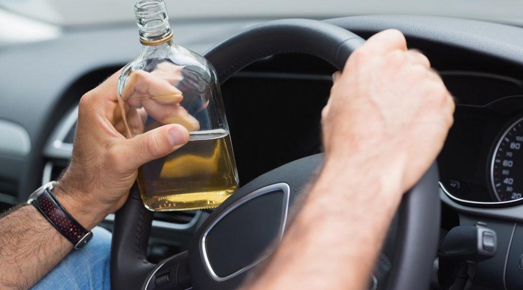 Resultado de imagem para alcohol car