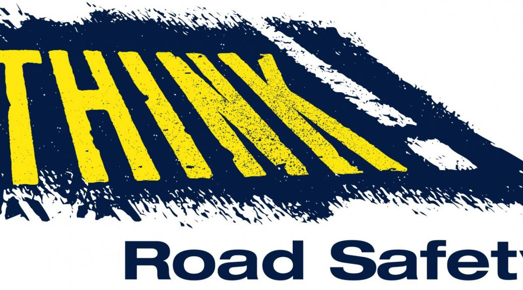 5 Social Responsibilities Of All Road Users For Road Safety Eureka Africa Blog