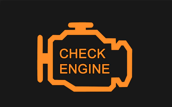 Check Engine Light: What is Its Purpose on the Dashboard?