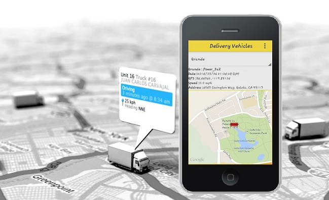 Speed Governors and Tracking Devices: Ultimate Devices In Fleet Management