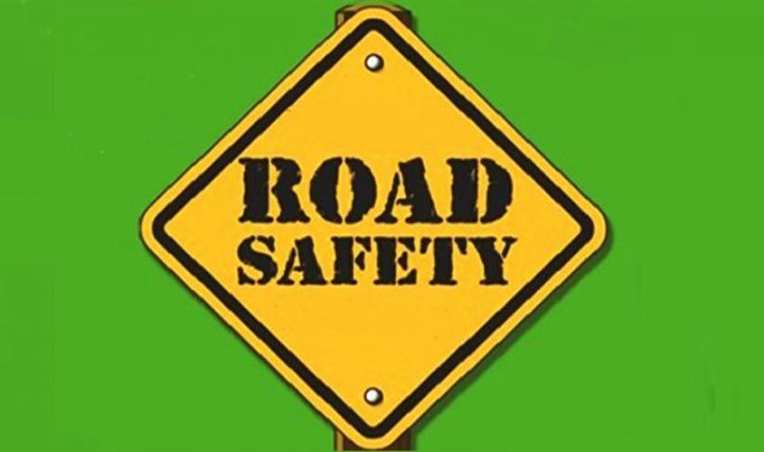 2017 Road Safety Statistics of Kenya