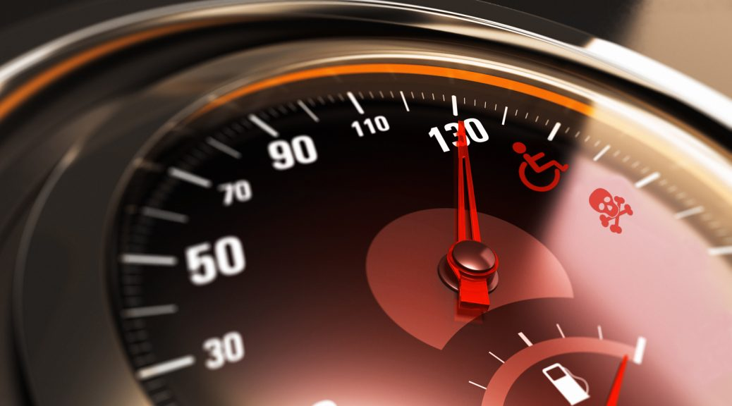 Best Speed Governors in Kenya
