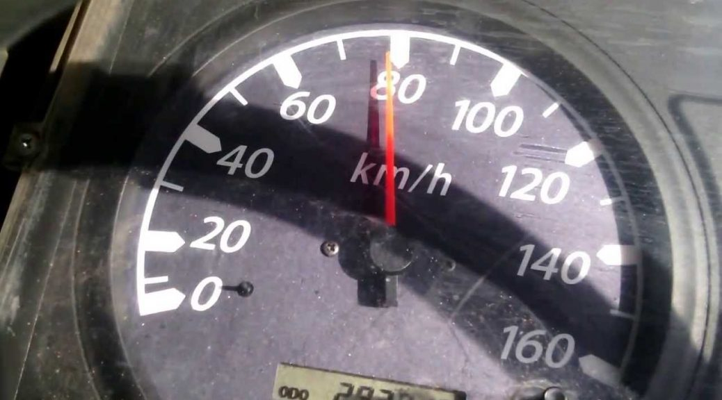 Quality Speed Governors in Kenya