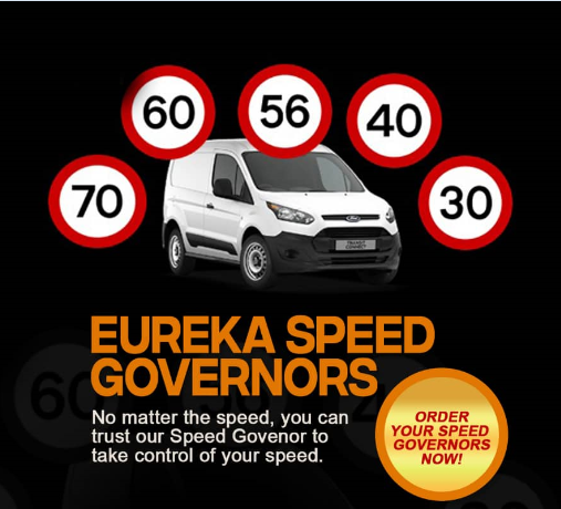 Eureka Technical Services Limited