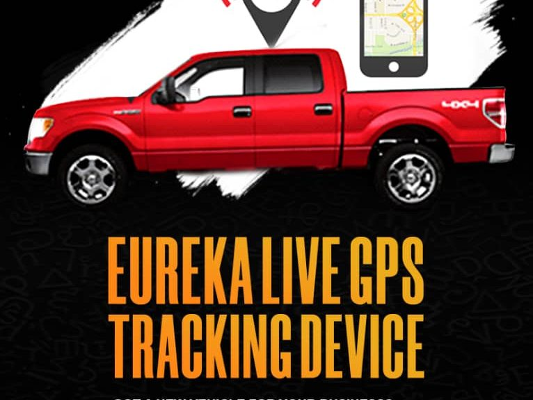 vehicle tracking devices in fleet management