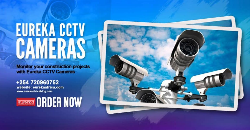 What to Look Out For When Choosing CCTV Cameras