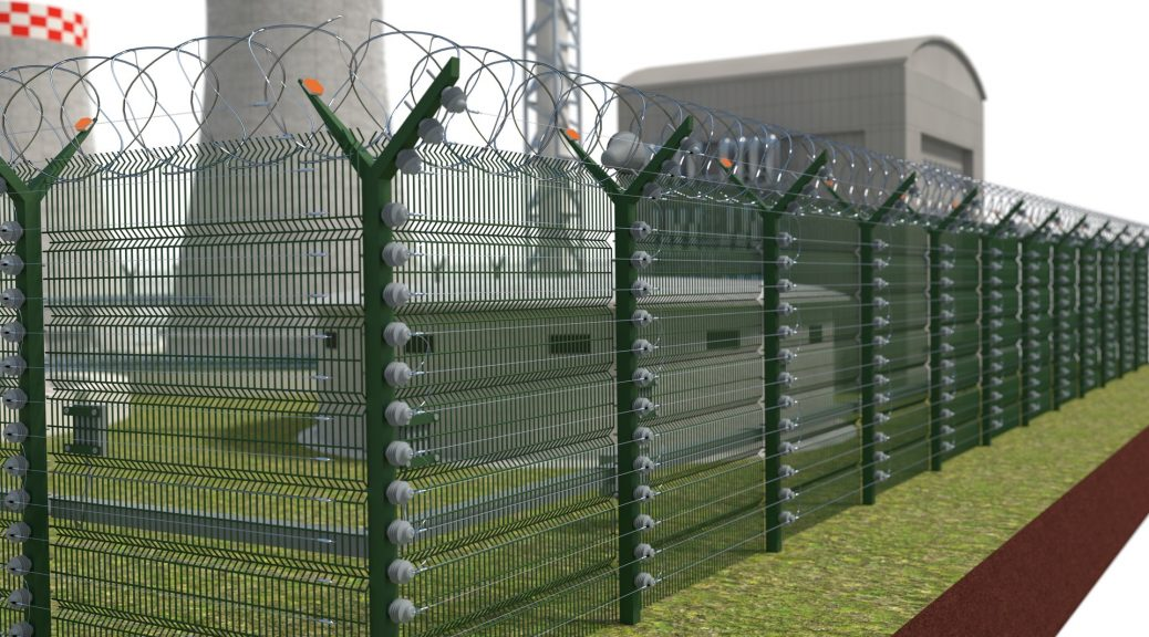 5 Mistakes To Avoid When Electrical Fencing In Kenya
