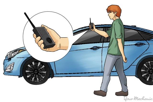 vehicle tracking companies in Kenya