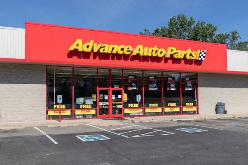 3 Quick Tips on How to Start an Auto Parts Business in Kenya